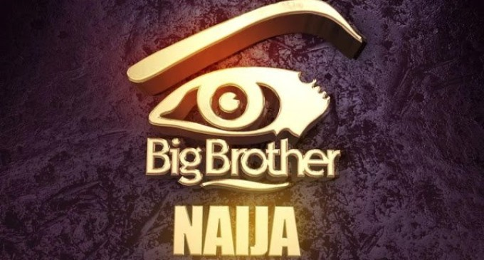 Youths From Big Brother Nigeria Show Of Shame?