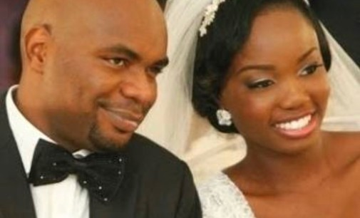 Surprise!…Emmanuel Uduaghan's Daughter, Orode, Dreams Of A Second Marriage