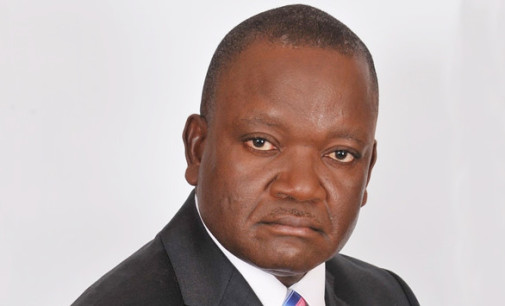 Row over N23b: Benue tackles EFCC, says Ortom will be exonerated