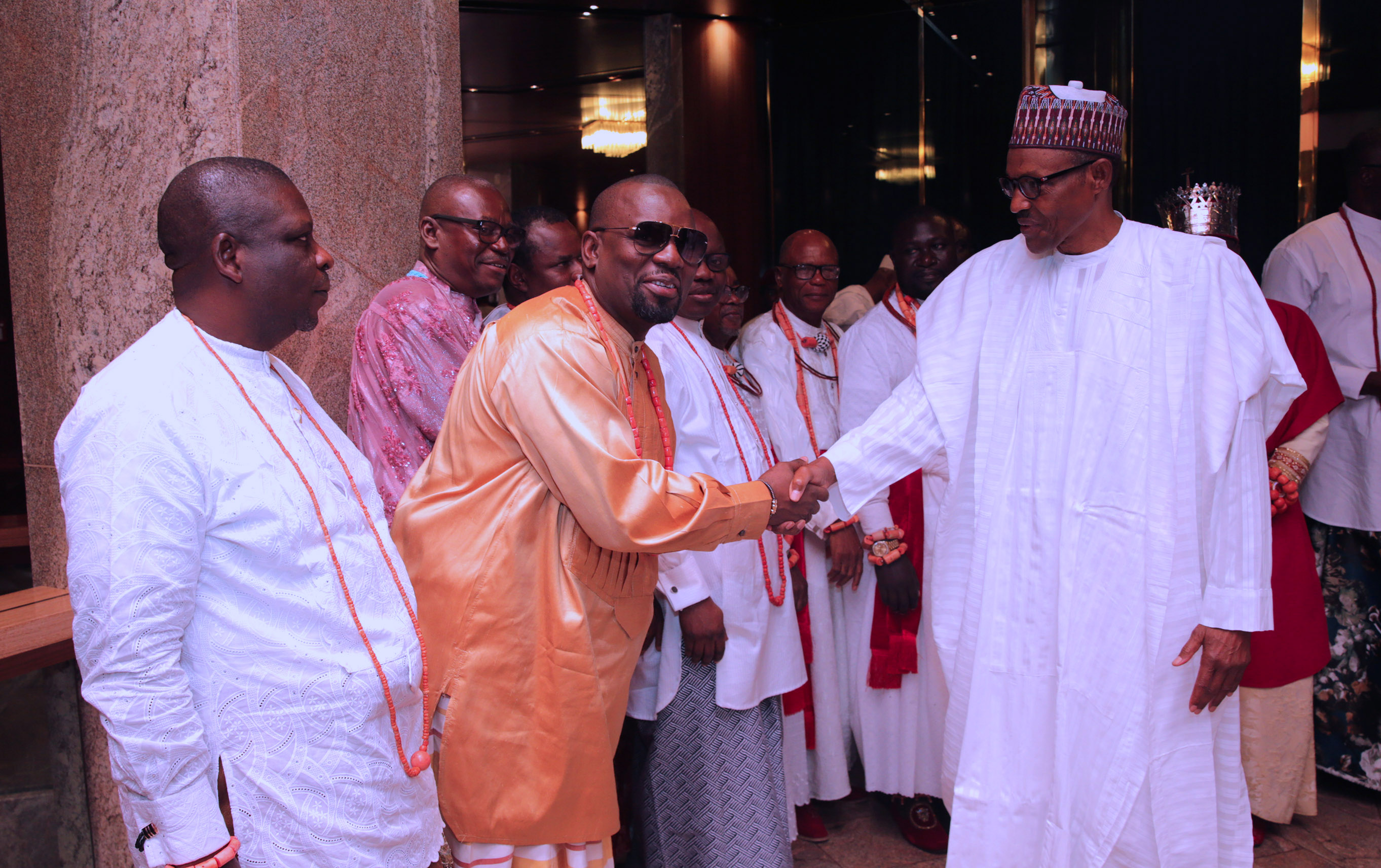 http://www.thecapital.ng/wp-content/uploads/2018/02/PRESIDENT-BUHARI-RECEIVE-OLU-OF-WARRI-2A.jpg