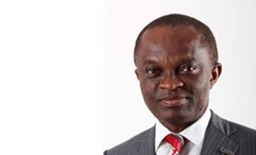 FORMER FIDELITY BANK'S MD, REGINALD IHEJIAHIBOUNCES BACK