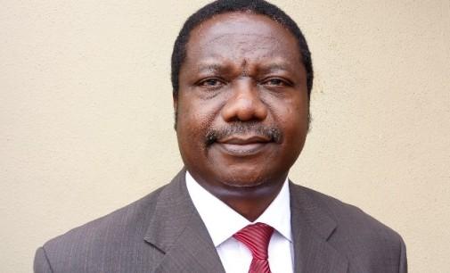 KONGA APPOINTS CORPORATE GURUIJOGUN AS CHAIRMAN