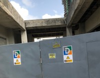 Who Will Complete Bola Tinubu's Expensive Mansion On Queensdrive, Ikoyi?