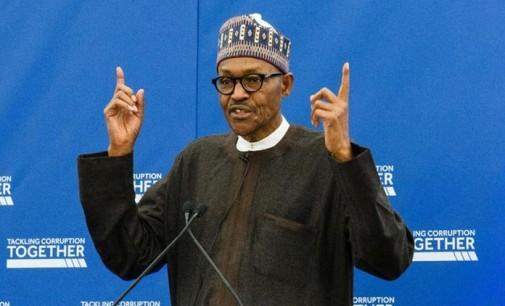 Buhari Seeks UN Help To End Boko Haram