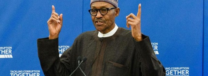 Buhari 2019: What Choice for Some Bank Managing Directors and Businessmen?