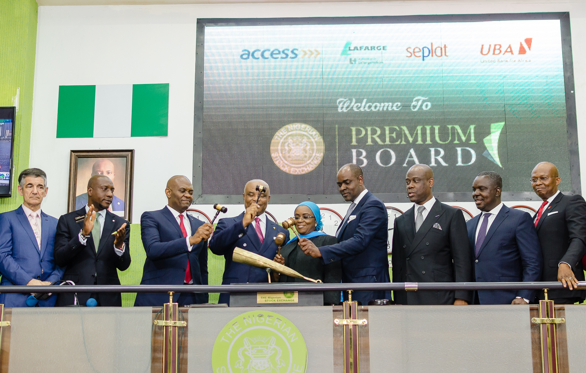 http://www.thecapital.ng/wp-content/uploads/2018/04/NSE-Premium-1.jpg