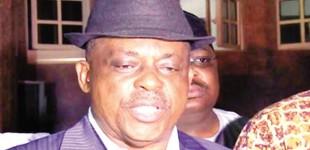 PDP Crisis Deepens, Secondus Pursues Suit As Party Plans Convention