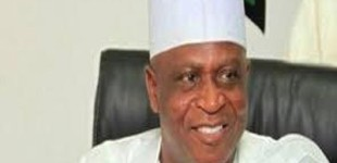 nPDP drops defection threat, meets governors, others for truce, seek amicable settlement
