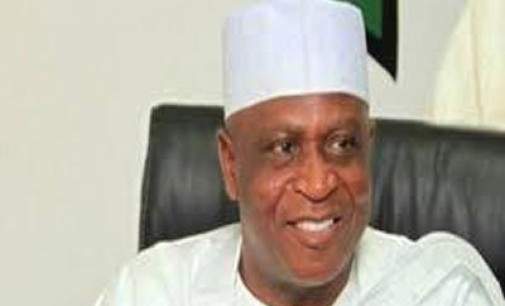 nPDP drops defection threat, meets governors, others for truce,seek amicable settlement