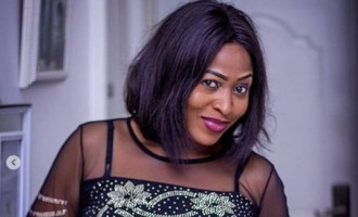 So sad! Nollywood actress, Aisha Abimbola 'Omoge Campus', is dead