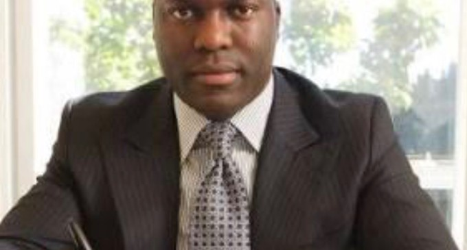 Sholaye Jeremi…On The Trail Of A 39 Year Old Billionaire Oil Magnate