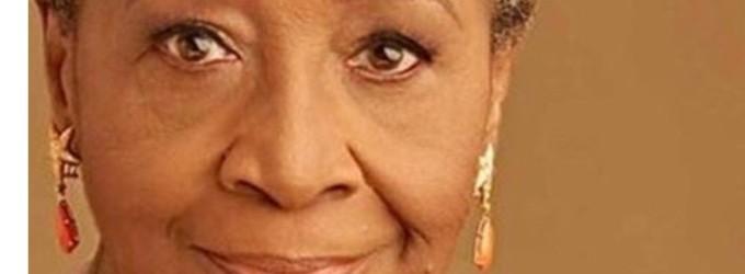 Breaking: GTBank Boss, Según Agbaje, Loses Mother In-law, Toyin Olakunri