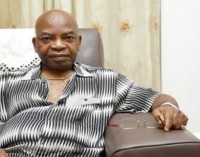 Breaking News! Russian, Chinese And Indian Battle Over Arthur Eze's Oranto