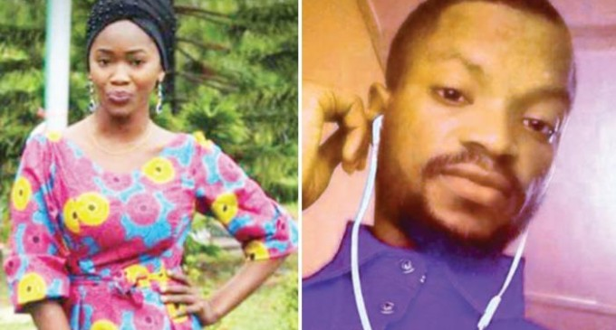 Sad! Ex-Ondo deputy gov's daughter found dead in boyfriend's room