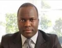 Stop Press! Oil Magnate,Sholaye Jeremi, Has No Social Media Account