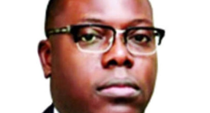 Fortune Maker…How Gbolahan Lawal Became A Long-Serving Commissioner In Lagos