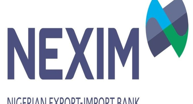 N25b loan for non-oil exporters, says NEXIM