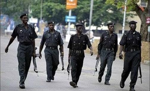 Suspected Taraba Kidnap Kingpin: Military, Police Jostle to Recapture