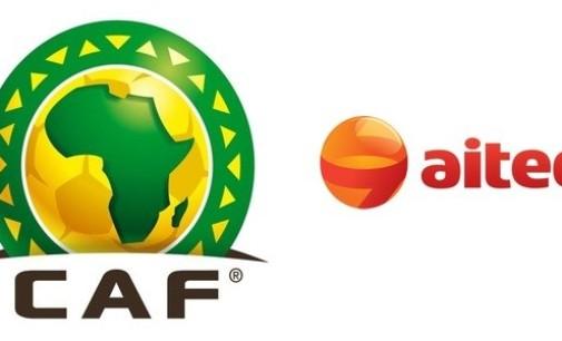 NFF crisis: AITEO Threatens to Quit Nigeria Football