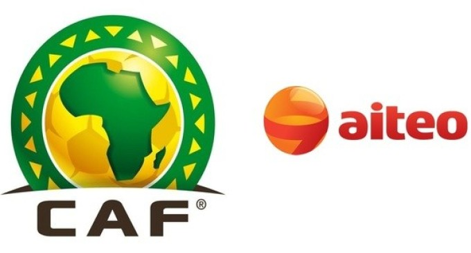 NFF crisis: AITEO Threatens to Quit Nigeria Football
