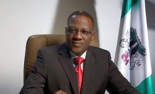 N17b bond: EFCC probes Saraki, Kwara gov, AG
