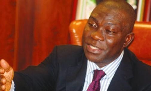 Nobody Can Accurately Predict Presidential Poll Winner – Ekweremadu