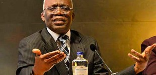 Falana to FG: Stop Allocating Oil Blocks to Individuals, Corporate Bodies