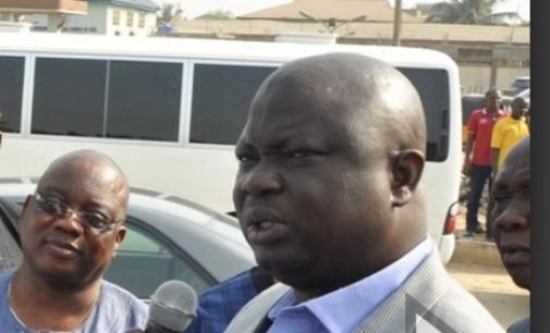 The Silent Billionaire, Adebiyi Olalekan, Lands Big Deals With Lagos Government