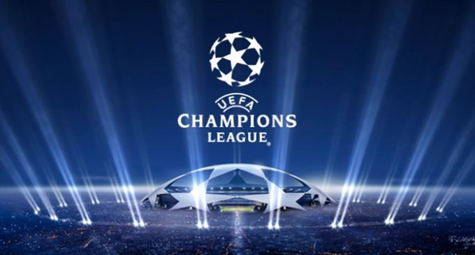 Champions League draw factbox