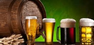 'SECOND NIGERIA BEER FESTIVAL POSTPONED FOR WEATHER, BETTER PLANNING'