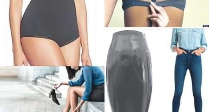 7 dangerous stylish trends