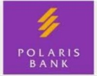 No Cause For Alarm! Polaris Bank Urges Customers Not to Panic