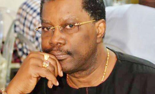 30 Years After, Bolu Akin-Olugbade Remembers Late Parents