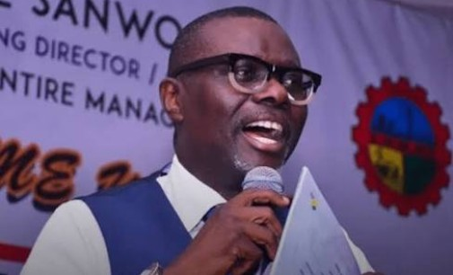 On Sanwo-Olu's Pro-Poor Talk