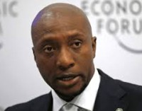 Is Something Wrong With Stock Exchange Boss, Oscar Onyema?  Family, Friends And Associates Worried Sick Over His Refusal To Marry At 50