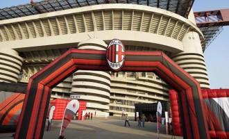 Debt: China blacklists former AC Milan owner