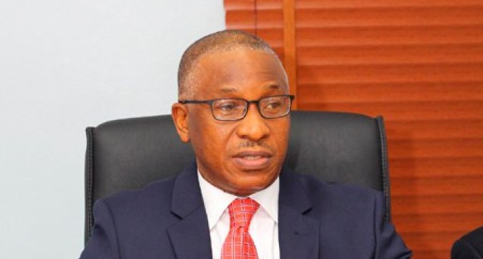 BPE to raise N300b for Budget 2018 funding