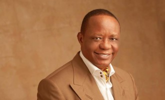 Stop This Claptrap! Stop Linking Capt. Hosa Okunbo With Oil Swap Deal