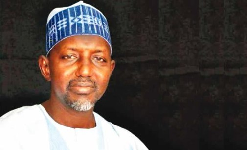 Police summon Kano PDP gov candidate over alleged murder
