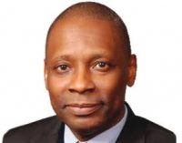 Breaking: Former Vice President, Atiku's Man Friday, Mustapha Chike Obi  Becomes Fidelity Bank Chairman.