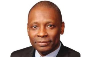 Mustafa Chike-Obi