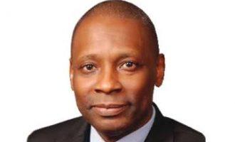 Breaking: Former Vice President, Atiku's Man Friday, Mustapha Chike Obi  Becomes Fidelity Bank Chairman.