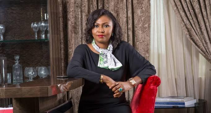 Oyindamola Adeyemi: The New Gutsy Nigerian is Here