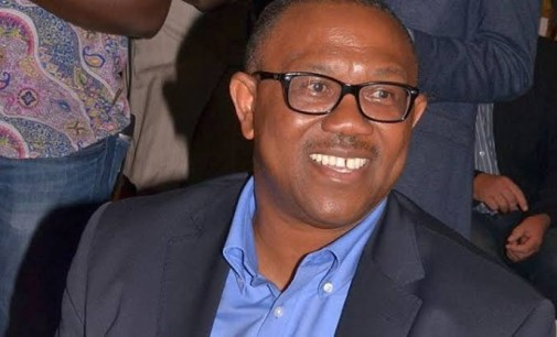 Praises As PDP Celebrates Obi's 58th Birthday