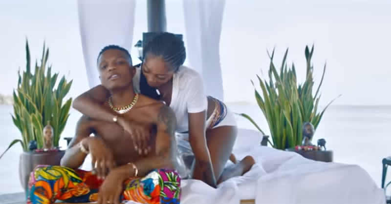 http://www.thecapital.ng/wp-content/uploads/2018/10/Wizkid-and-Tiwa-Savage.jpg