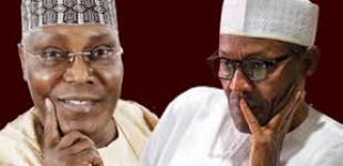 Presidency, Atiku Clash Over Buhari's Alleged Insensitivity