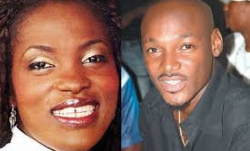 Demon Of Her Past… After Donating Kidney To Her Mother, Tuface Babymama, Pero Adeniyi, Back In The Social Whirl