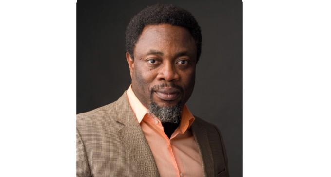 Seal Of Excellence! Norway Names Taofik Adegbite Consul General To Nigeria