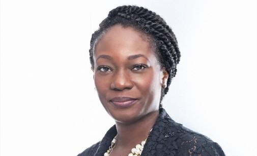 Tony Elumelu Foundation Appoints Ifeyinwa Ugochukwu as Chief Executive Officer