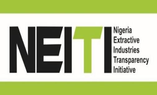 NEITI: Metering Capable of Reducing Volume of Stolen Oil